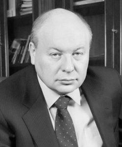 Гайдар Егор Тимурович